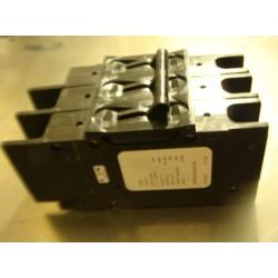 CARRIER CIRCUIT BREAKER HH83XB454-B
