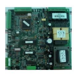 ENERCON INDUSTRIES PCBC FR4M1 /FD5613-01