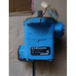 EATON V10 1525 41A20