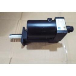 IDC ELECTRIC CYLINDER ND-35-5B-2-MF1-FT1-Q