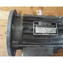 ELETTROMECCANICA 63.BN/4 MOTOR