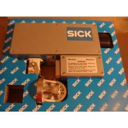 SICK LUT1-430