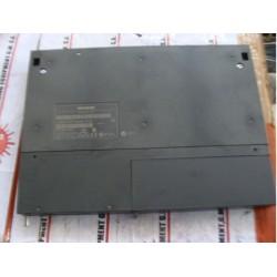 SIEMENS 6ES7-441-1AA03-0AE0 PLC MODULE COMM