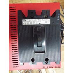 SIEMENS CIRCUIT BREAKER EF3-B050