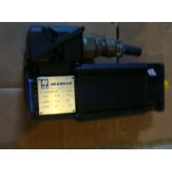 ULTRACT SERVO MOTOR UL505403TC