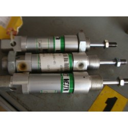 VESTA CYLINDER 5001-451 / JRM20.20