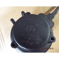 GENERAL ELECTRIC 5K5M5IE6G3501