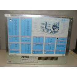 B&R IPC 5000