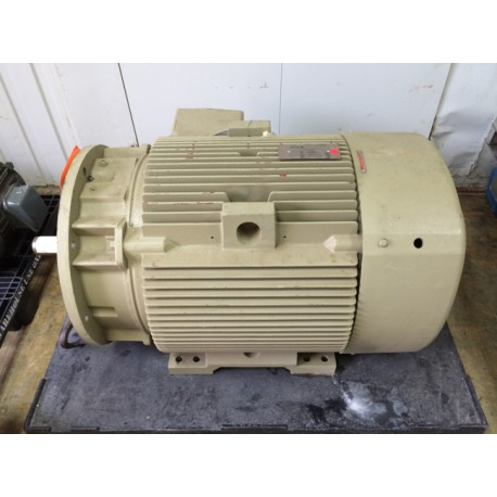 GE MOTORS 5KS444KS1069D1