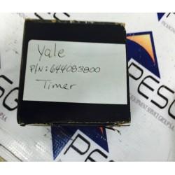 YALE 644083800 TIMER