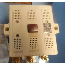 FUJI ELECTRIC MAGNETIC CONTACTOR SC-8N