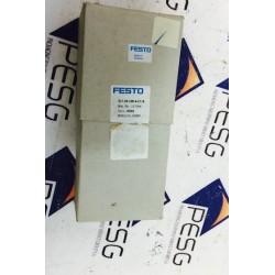 FESTO SLT-20-100-A-CC-B