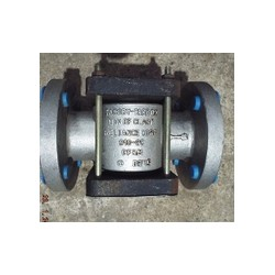 ITRAN FC-0710-000