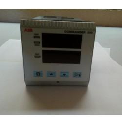 ABB COMMANDER 200 C201A32101U
