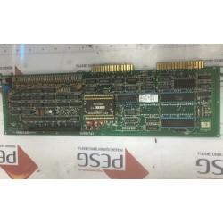 82UI6800-I