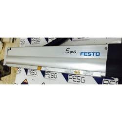 FESTO HMP-25-250-2G4