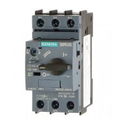 SIEMENS 3RV2021-4ABA10