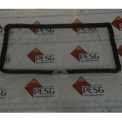 CHAIN FOR 3 LINK
