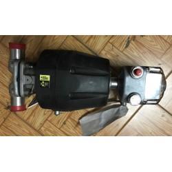 ITT ENGINEERED 901617-001-001