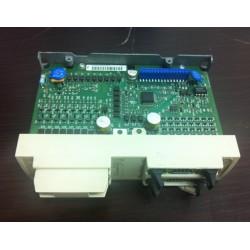 GROUPE SCHNEIDER TSX-DMZ-64DTK MODULE PLC