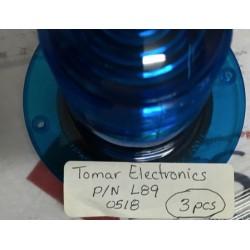 TOMAR ELECTRONICS L89