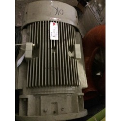 GE MOTORS 5KS444KS1009D1 150HP, 3570RPM , 460V, 3PH