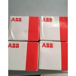 ABB 1SAZ211201R1038