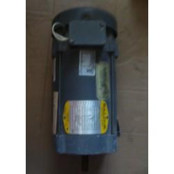 BALDOR MOTOR 1HP 2500RPM CDP3450