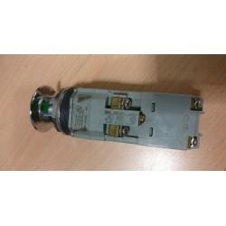 IDEC BST-010 /GREEN