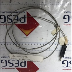 THERMOCOUPLE BT08-2-B96-J-Z165(952)