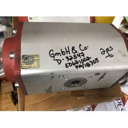 GMBH&CO D-32547