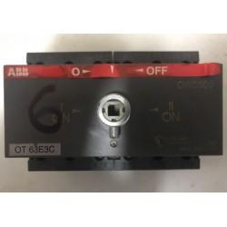ABB OT6333C
