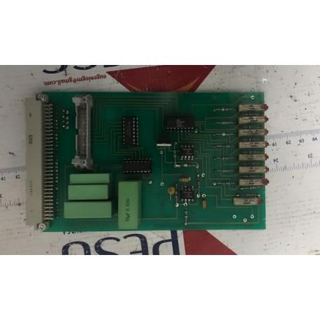M5612 ENRI 533401