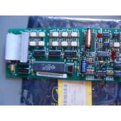 L&G POWERS CPU 534-995