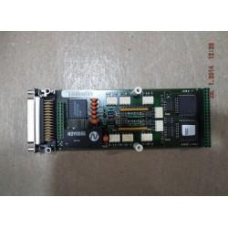 PHILIPS CPU BOARD 4022 230 22932