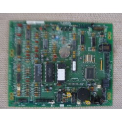 BEST POWER ASSY PCL-01720 PC BOARD
