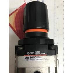 SMC AW3000