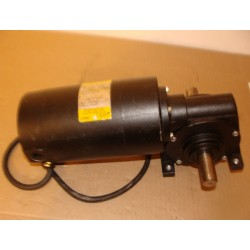 BALDOR GP7400