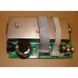 BRINKMANN INSTRUMENTS 020875101 POWER SUPPLY
