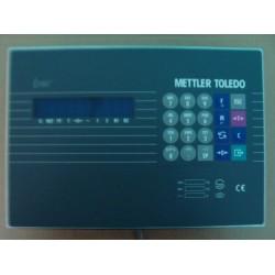 METTLER TOLEDO LYNX 5467581-5AG