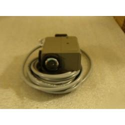 DATALOGIC SENSOR BOS-TL80-011