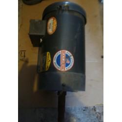 BALDOR JWW3611T - THREE PHASE