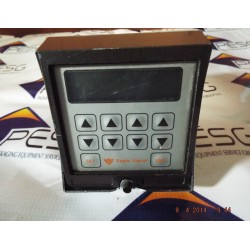 EAGLE SIGNAL CX312A6 MICROPROCESSOR TIMER COUNTER