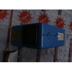 SICK OPTIC ELECTRONIC DME3000-311 PHOTOELECTRIC SENSOR