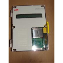 ABB OCF5000 020503105XV