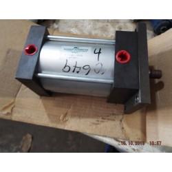 ADVANCE AUTOMATION 4 X 4 MF-1RC NUMB.3 CYLINDER