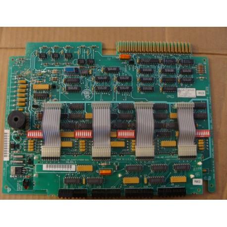 ASM 44A717559-G01 HLIP