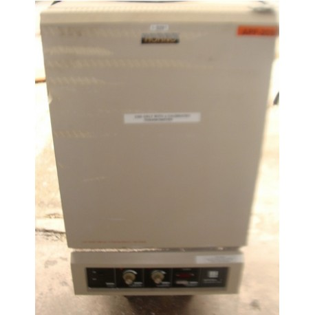 LAB-LINE INSTRUMENTS 3471MAB OVEN