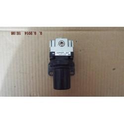 SMC NAR2000-NO2