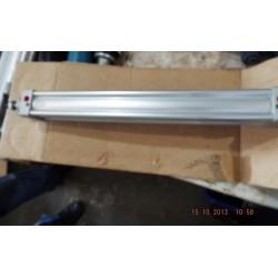 PRESSMAIR CYLINDER CS 50-450 A/11